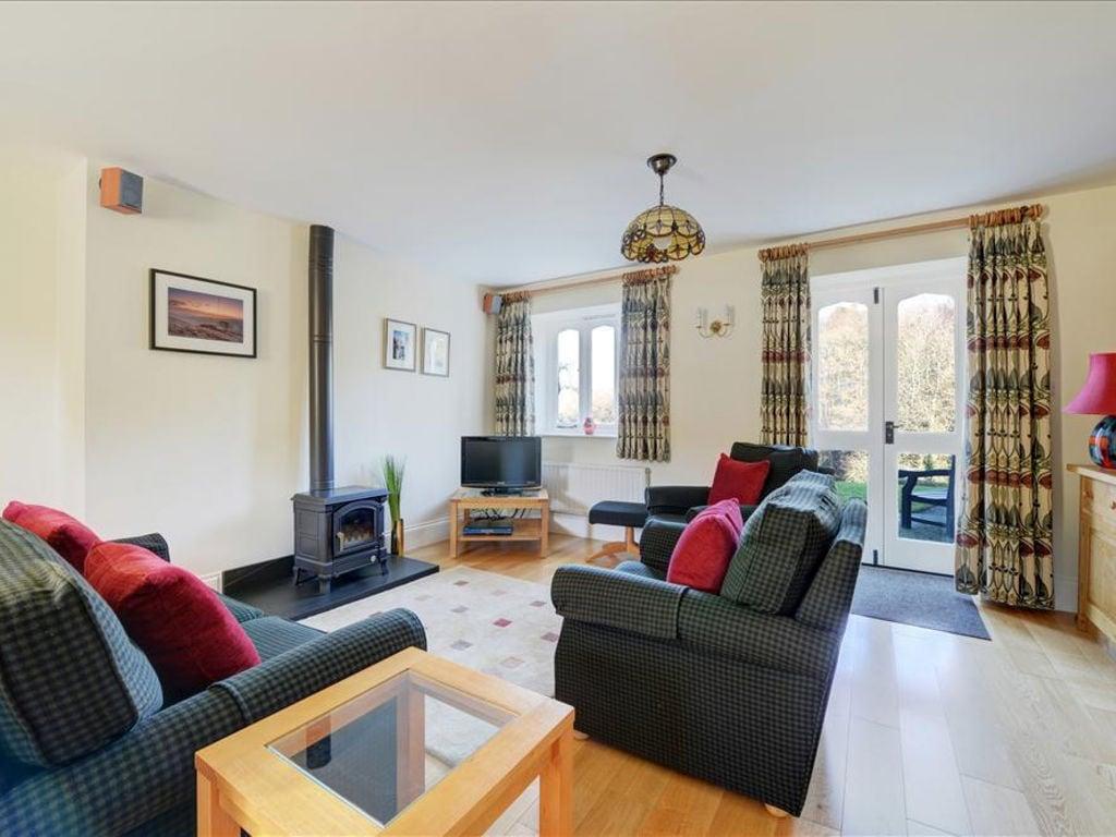 Maison de vacances Swallows House (2279168), Skelwith Fold, Cumbria - Lake District, Angleterre, Royaume-Uni, image 6