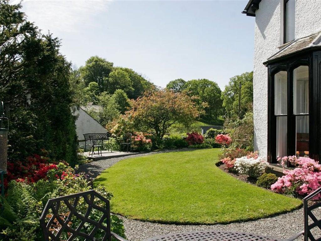 Maison de vacances Swallows House (2279168), Skelwith Fold, Cumbria - Lake District, Angleterre, Royaume-Uni, image 7