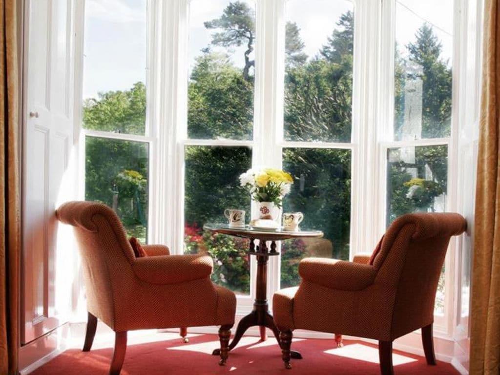 Maison de vacances Swallows House (2279168), Skelwith Fold, Cumbria - Lake District, Angleterre, Royaume-Uni, image 8