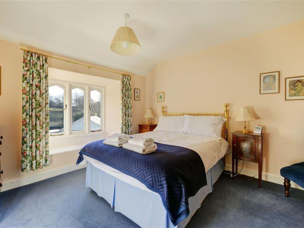 Maison de vacances Swallows House (2279168), Skelwith Fold, Cumbria - Lake District, Angleterre, Royaume-Uni, image 10