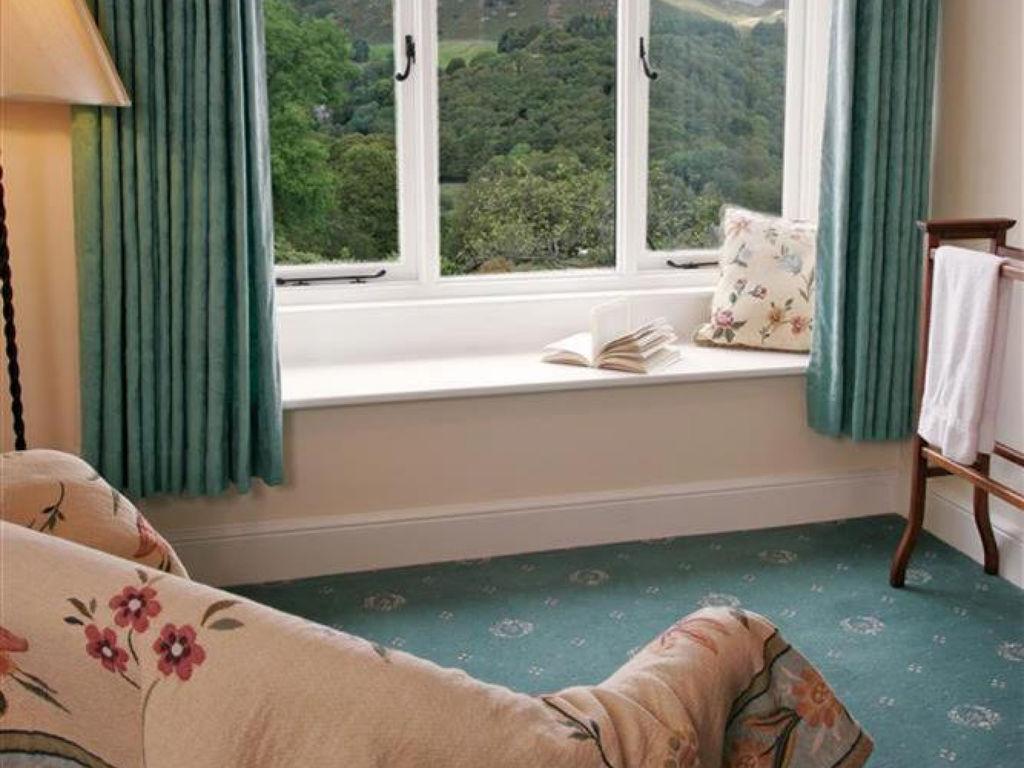 Maison de vacances Swallows House (2279168), Skelwith Fold, Cumbria - Lake District, Angleterre, Royaume-Uni, image 14