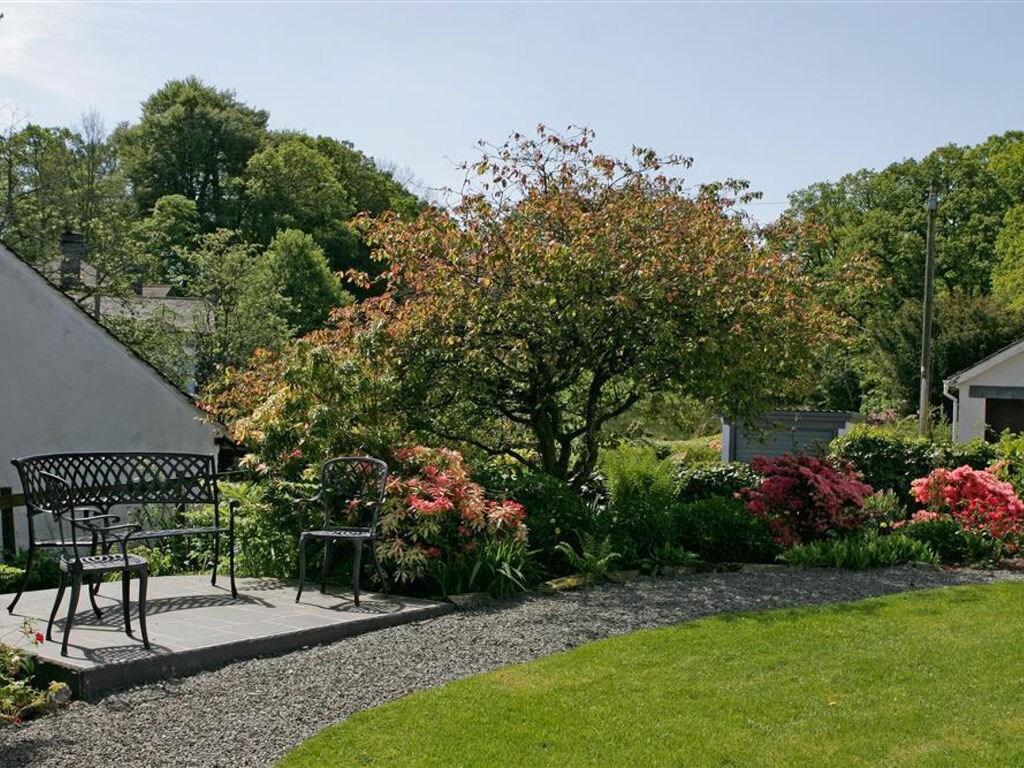 Maison de vacances Swallows House (2279168), Skelwith Fold, Cumbria - Lake District, Angleterre, Royaume-Uni, image 26