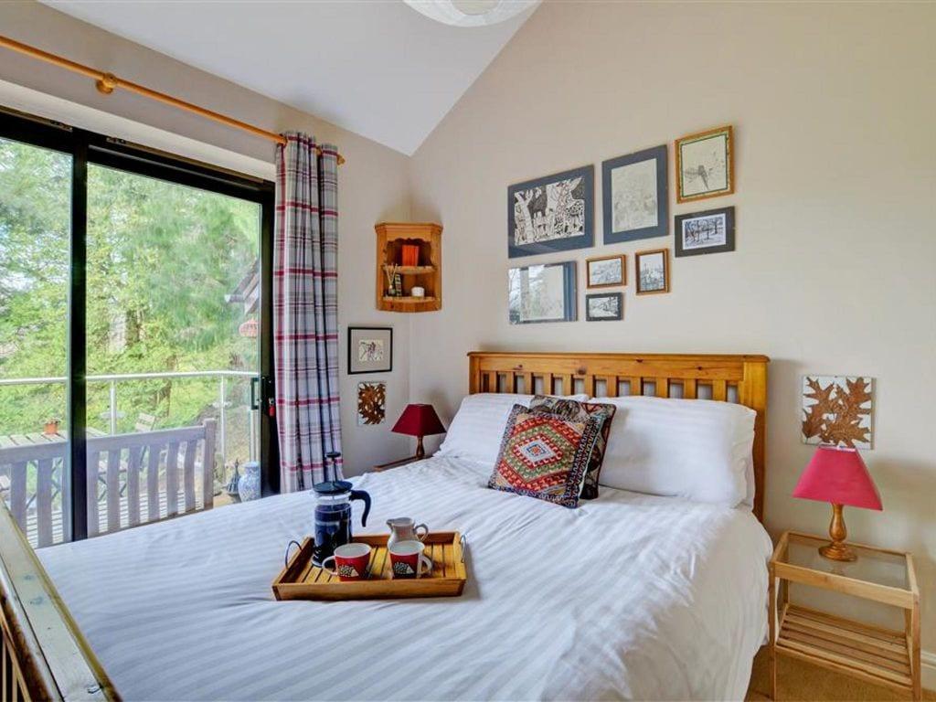 Maison de vacances Langdale Way (2279076), Loughrigg, Cumbria - Lake District, Angleterre, Royaume-Uni, image 7
