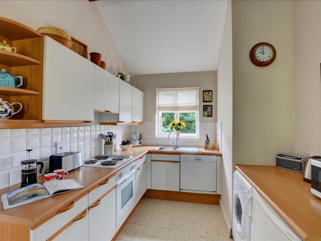 Maison de vacances Langdale Way (2279076), Loughrigg, Cumbria - Lake District, Angleterre, Royaume-Uni, image 5