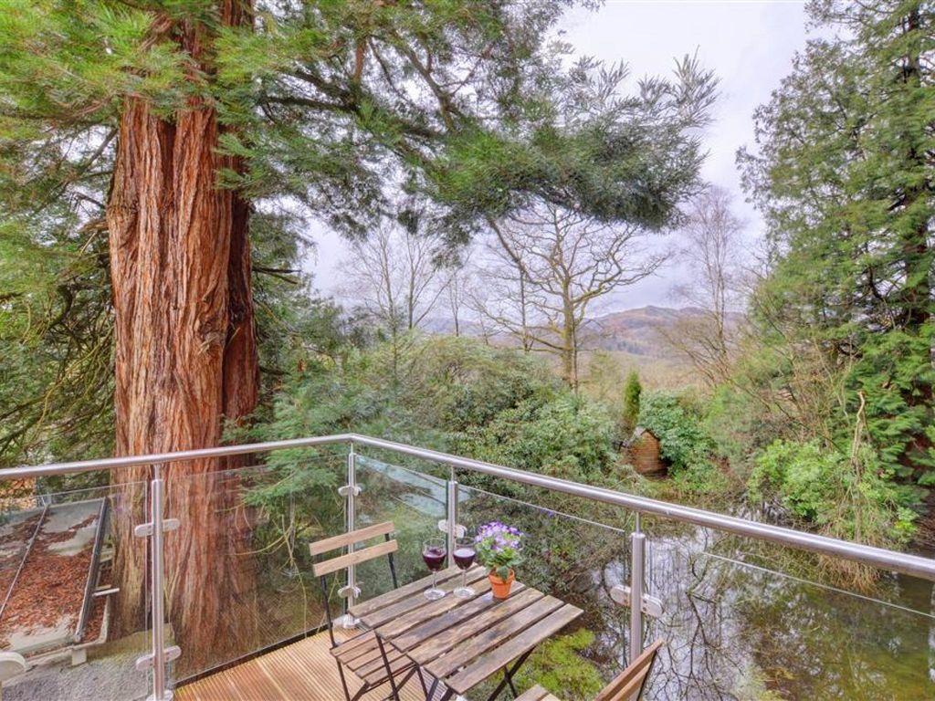 Maison de vacances Langdale Way (2279076), Loughrigg, Cumbria - Lake District, Angleterre, Royaume-Uni, image 11