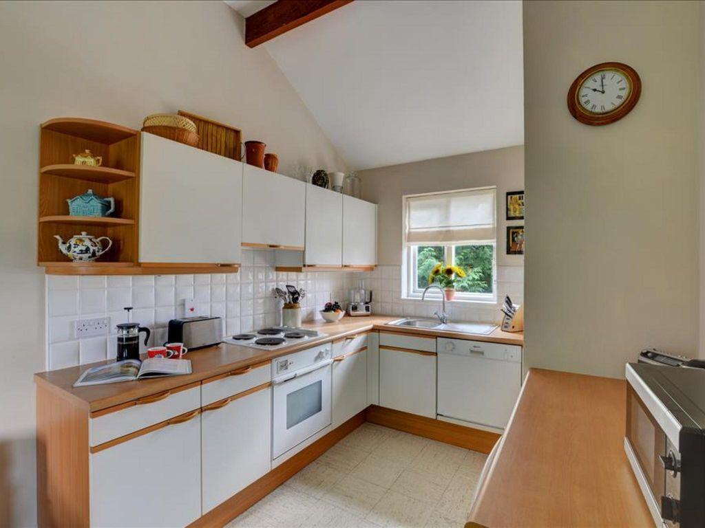 Maison de vacances Langdale Way (2279076), Loughrigg, Cumbria - Lake District, Angleterre, Royaume-Uni, image 6