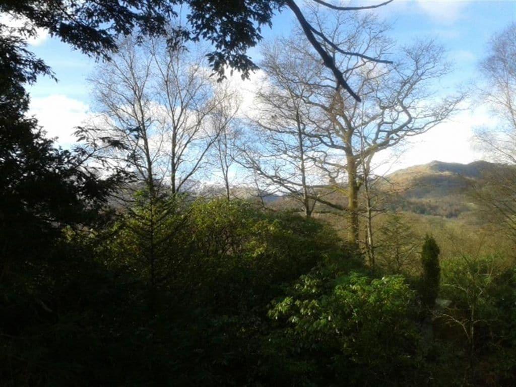 Maison de vacances Langdale Way (2279076), Loughrigg, Cumbria - Lake District, Angleterre, Royaume-Uni, image 2