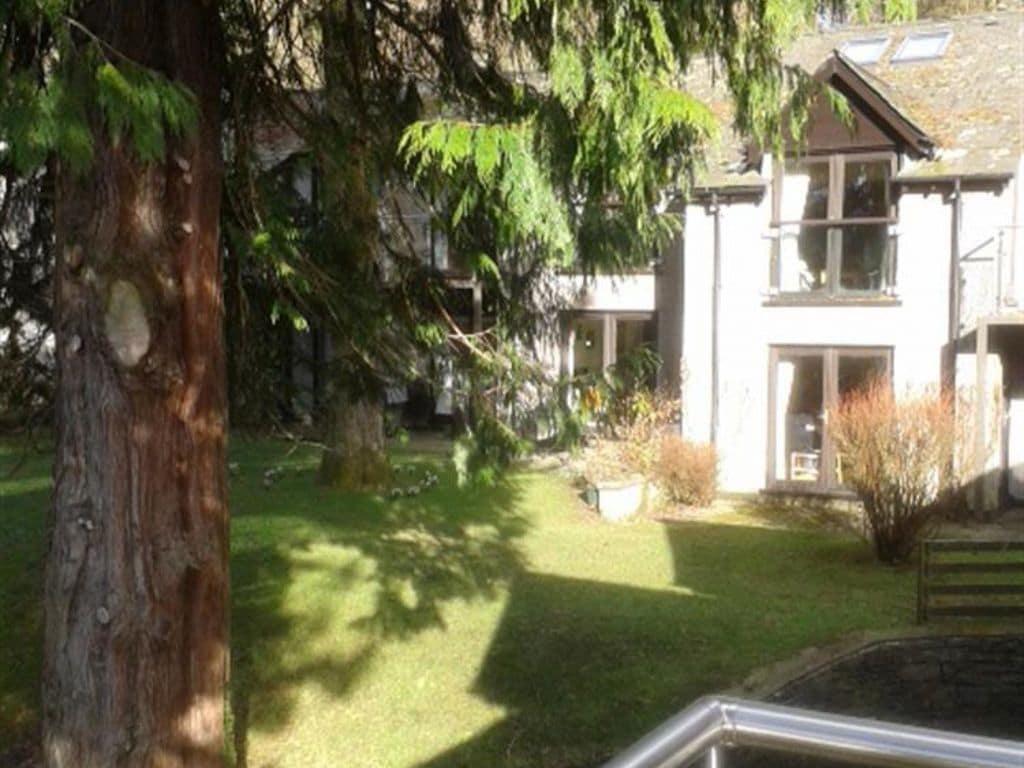 Maison de vacances Langdale Way (2279076), Loughrigg, Cumbria - Lake District, Angleterre, Royaume-Uni, image 12