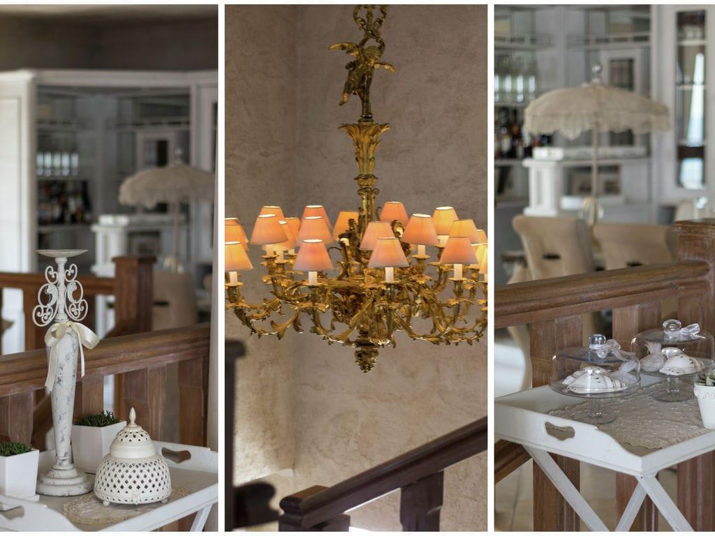 Ferienhaus Luxuriöse Villa in Les Issambres mit Whirlpool (2279330), Les Issambres, Côte d'Azur, Provence - Alpen - Côte d'Azur, Frankreich, Bild 38