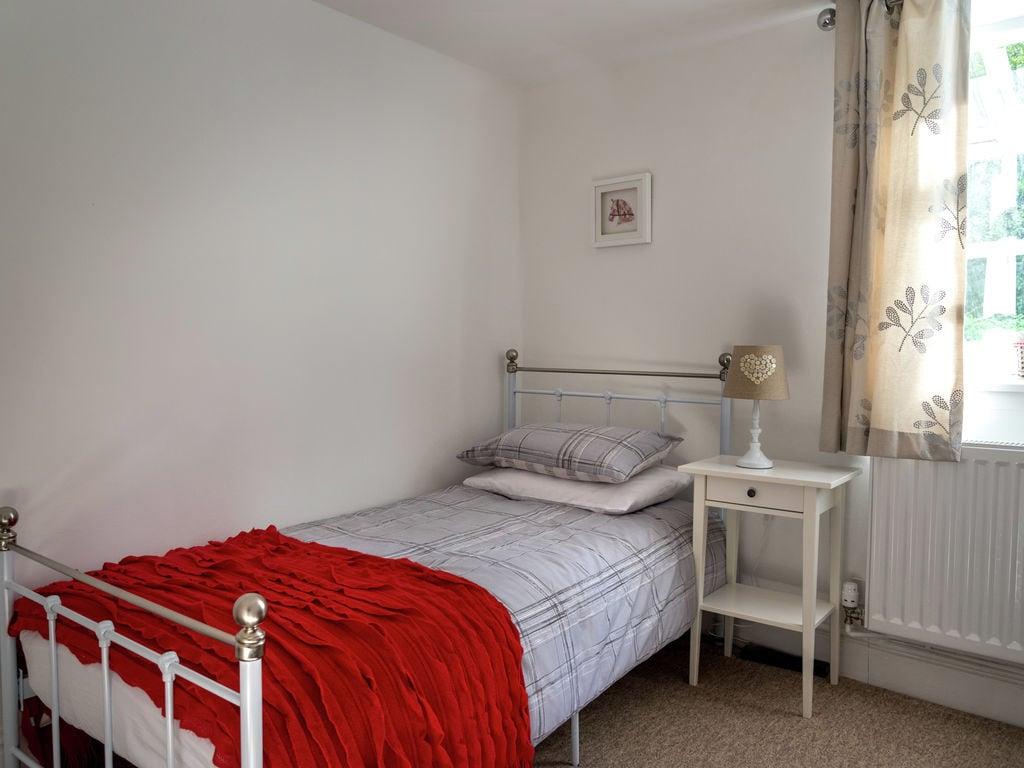 Ferienhaus Ashford Cottage (2294063), Brecon, Mid Wales, Wales, Grossbritannien, Bild 9