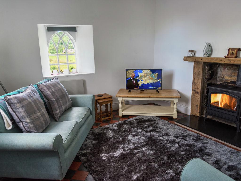 Ferienhaus Ashford Cottage (2294063), Brecon, Mid Wales, Wales, Grossbritannien, Bild 3