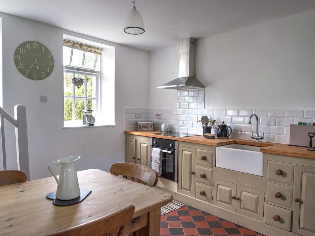 Ferienhaus Ashford Cottage (2294063), Brecon, Mid Wales, Wales, Grossbritannien, Bild 5