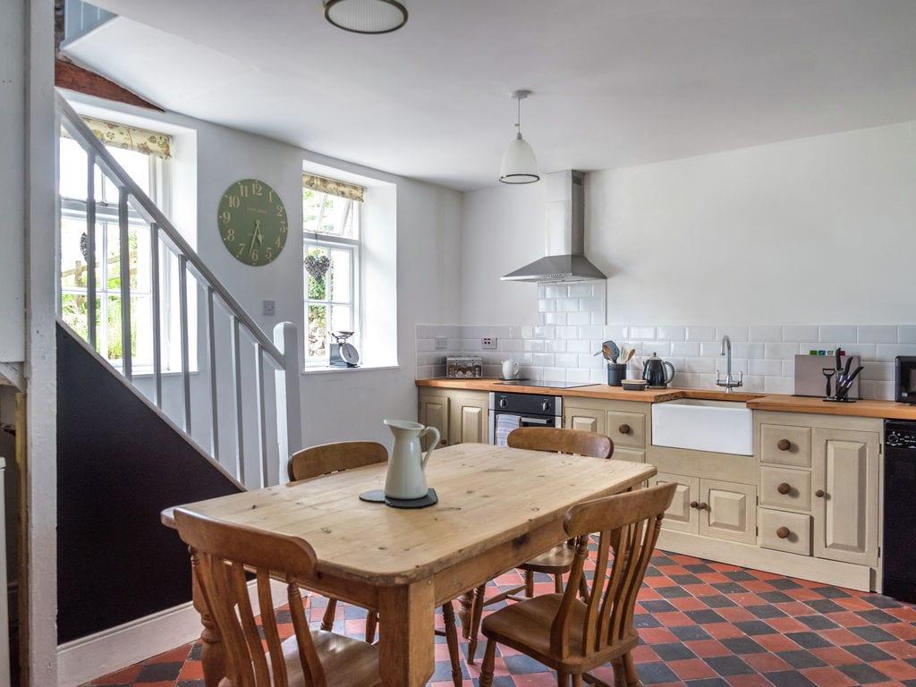Ferienhaus Ashford Cottage (2294063), Brecon, Mid Wales, Wales, Grossbritannien, Bild 7