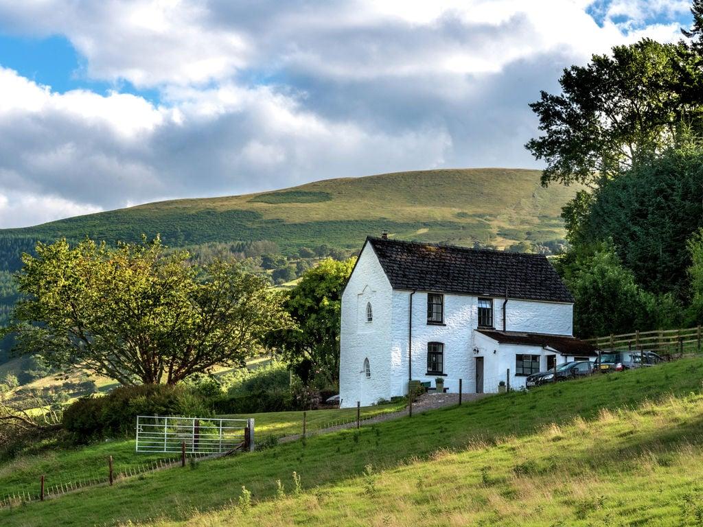 Ferienhaus Ashford Cottage (2294063), Brecon, Mid Wales, Wales, Grossbritannien, Bild 1
