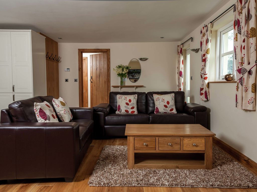 Holiday house Crawshay Stable Cottage (2294060), Gilwern, South Wales, Wales, United Kingdom, picture 4