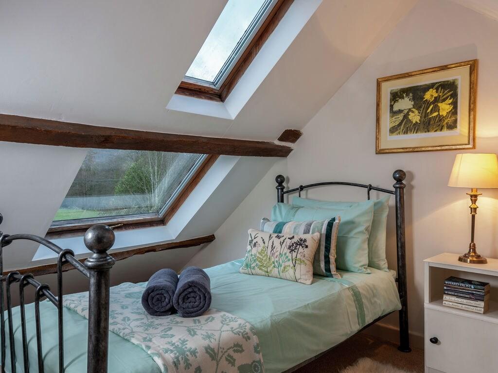 Ferienhaus Groves Cottage (2294787), Brecon, Mid Wales, Wales, Grossbritannien, Bild 7