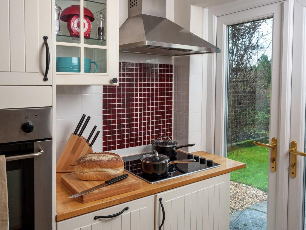 Ferienhaus Groves Cottage (2294787), Brecon, Mid Wales, Wales, Grossbritannien, Bild 4