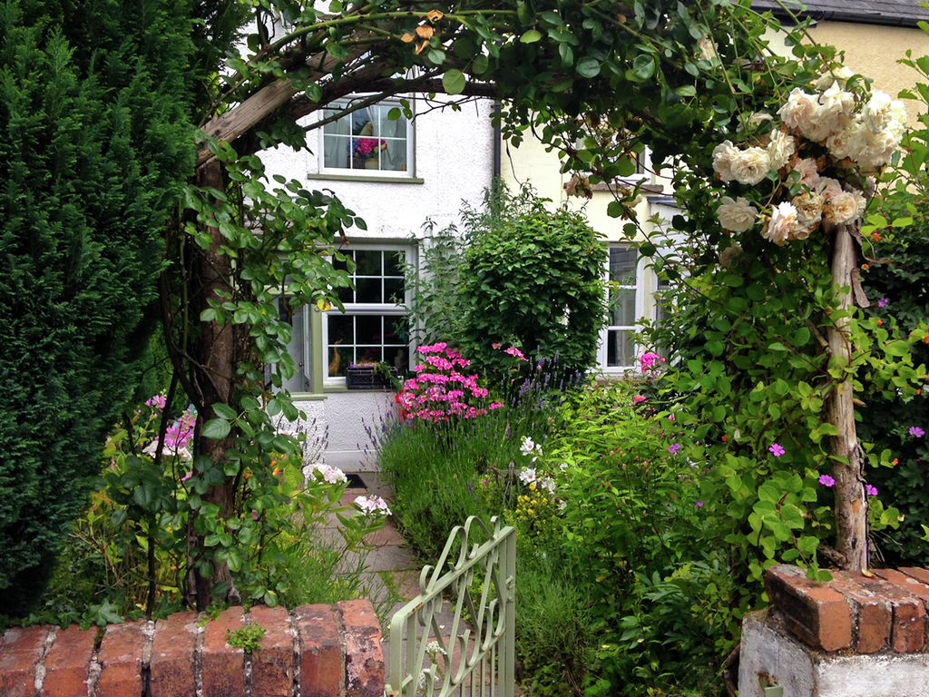 Ferienhaus Groves Cottage (2294787), Brecon, Mid Wales, Wales, Grossbritannien, Bild 1