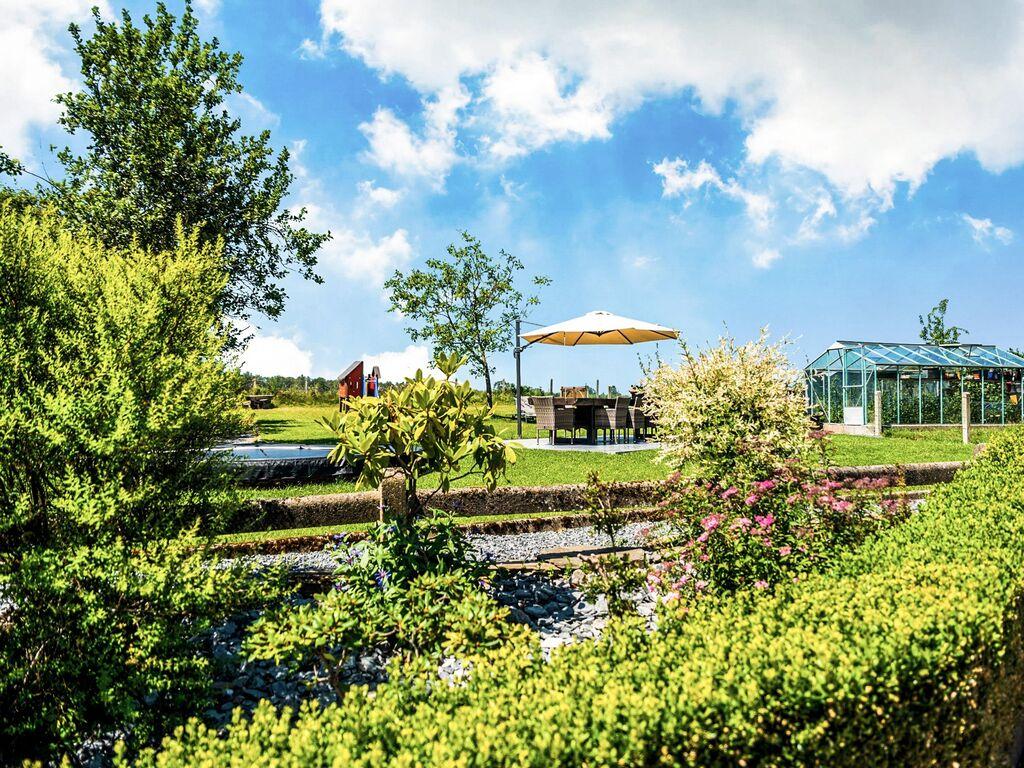 Ferienhaus Malerische Villa in Bièvre mit Garten (2295696), Bièvre, Namur, Wallonien, Belgien, Bild 37