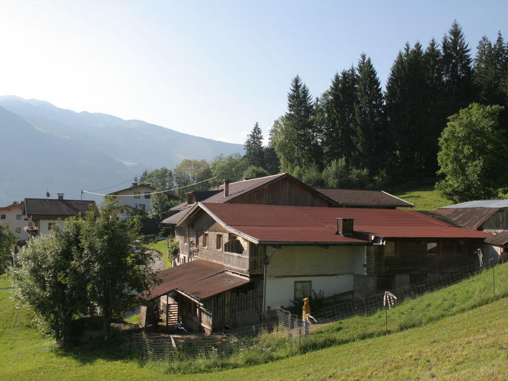 Holiday house Reisrachhof (2282041), Kaltenbach, Zillertal, Tyrol, Austria, picture 6