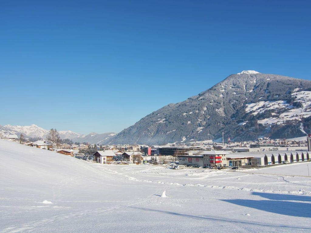 Holiday house Reisrachhof (2282041), Kaltenbach, Zillertal, Tyrol, Austria, picture 27