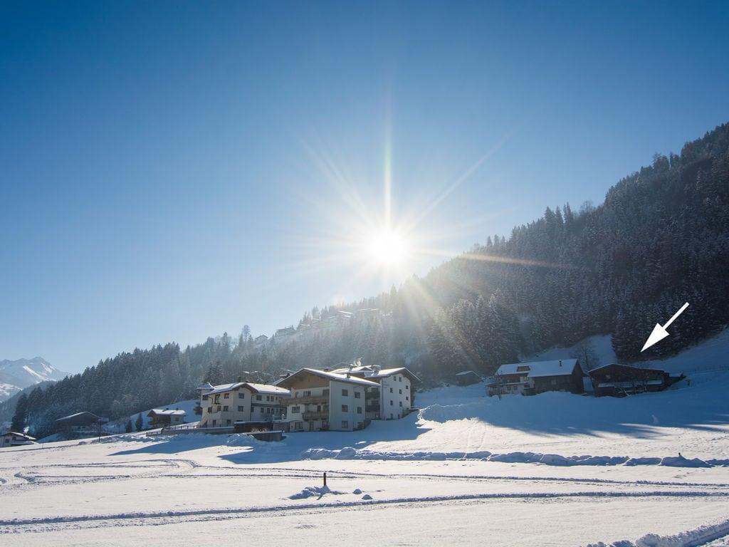 Holiday house Reisrachhof (2282041), Kaltenbach, Zillertal, Tyrol, Austria, picture 28