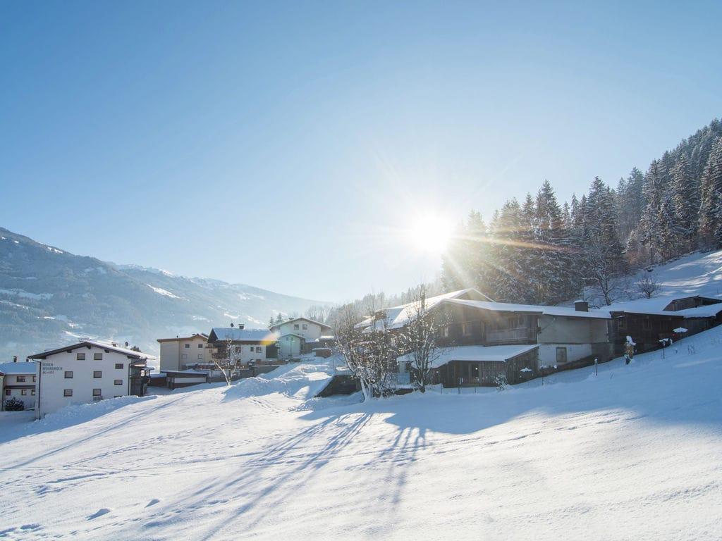 Holiday house Reisrachhof (2282041), Kaltenbach, Zillertal, Tyrol, Austria, picture 24