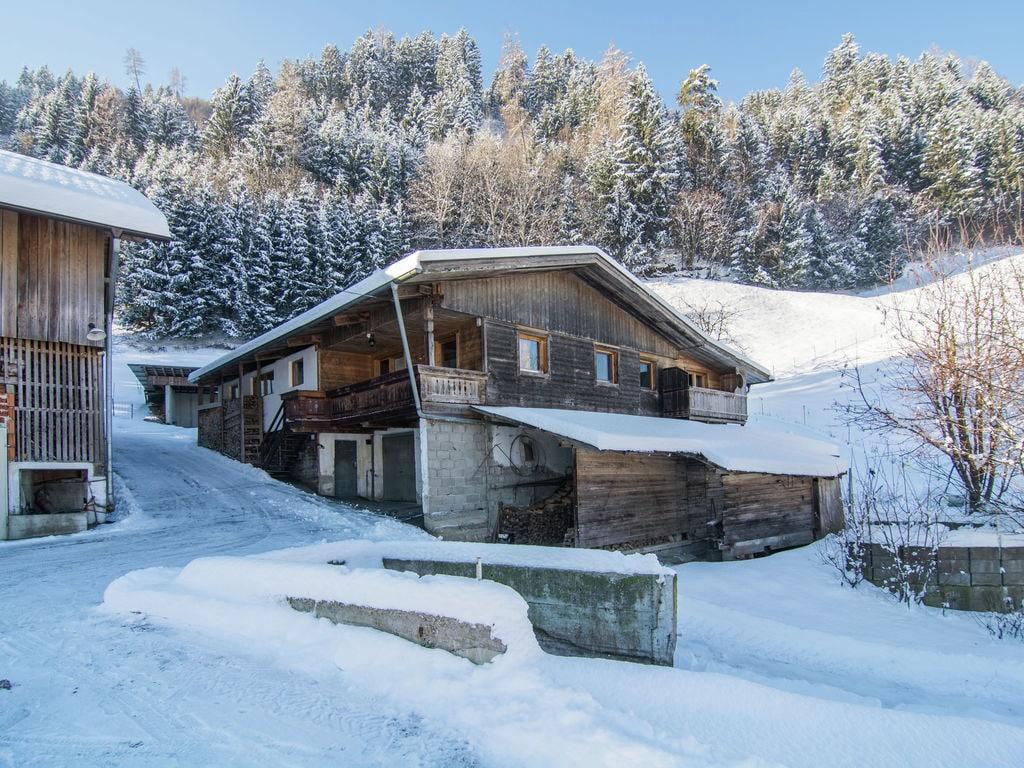 Holiday house Reisrachhof (2282041), Kaltenbach, Zillertal, Tyrol, Austria, picture 23