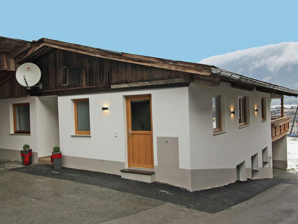Holiday house Reisrachhof (2282041), Kaltenbach, Zillertal, Tyrol, Austria, picture 25