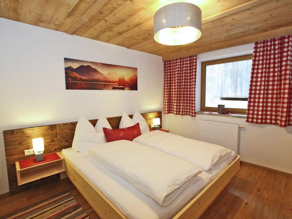 Holiday house Reisrachhof (2282041), Kaltenbach, Zillertal, Tyrol, Austria, picture 12