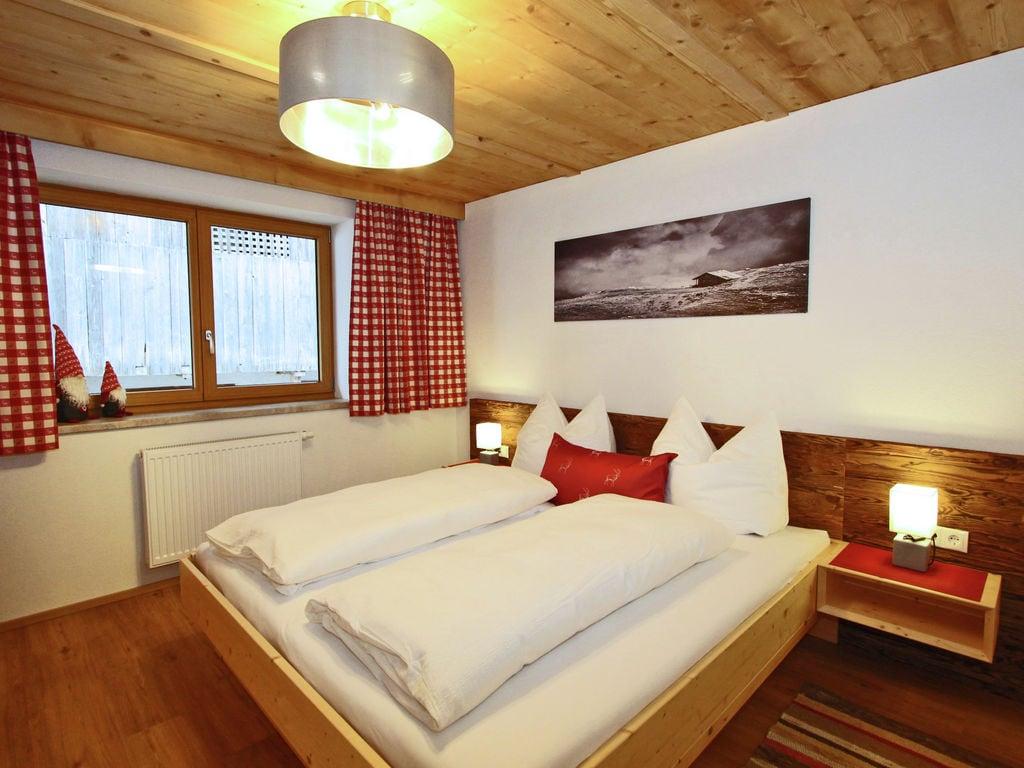 Holiday house Reisrachhof (2282041), Kaltenbach, Zillertal, Tyrol, Austria, picture 11