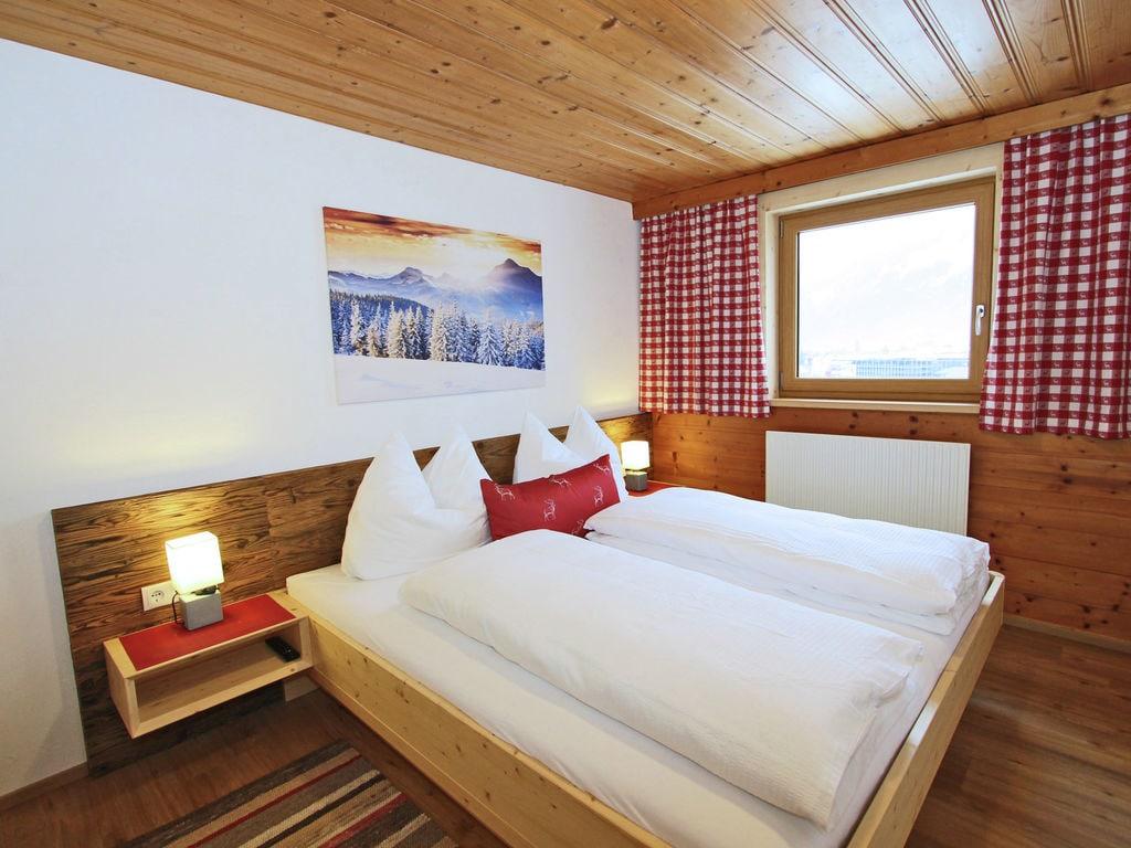 Holiday house Reisrachhof (2282041), Kaltenbach, Zillertal, Tyrol, Austria, picture 5