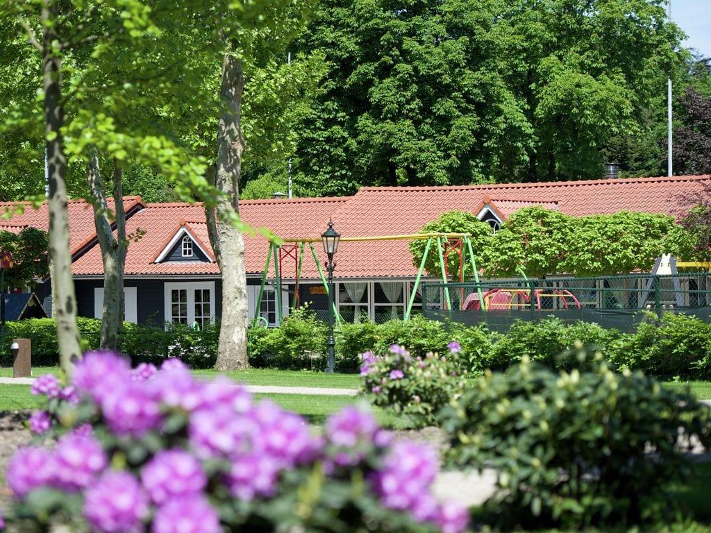 Ferienhaus Modernes Landhaus mit Kamin an Bedafse Bergen (2287334), Bedaf, , Nordbrabant, Niederlande, Bild 20