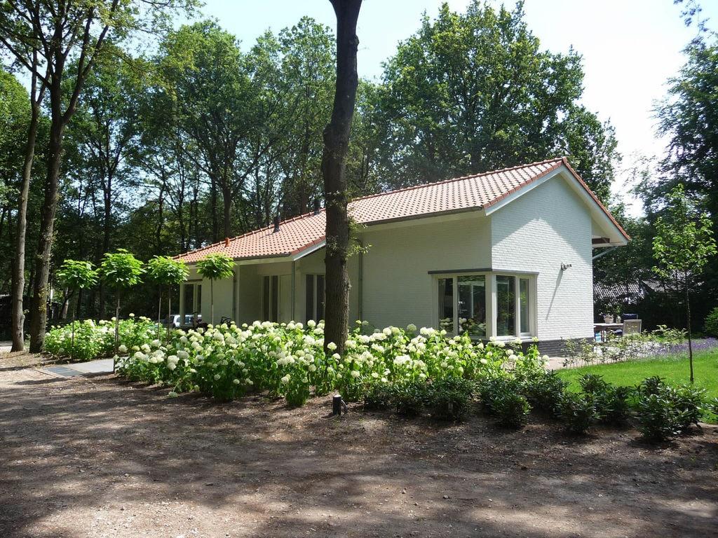 Ferienhaus Modernes Landhaus mit Kamin an Bedafse Bergen (2287334), Bedaf, , Nordbrabant, Niederlande, Bild 2