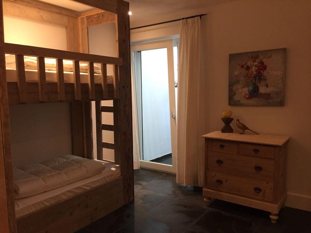 Ferienhaus Modernes Landhaus mit Kamin an Bedafse Bergen (2287334), Bedaf, , Nordbrabant, Niederlande, Bild 8