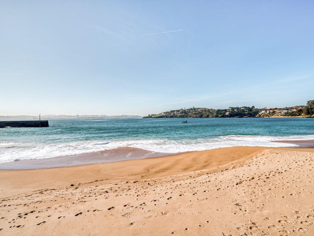 Ferienwohnung Gemütliche Ferienwohnung am Strand in Oleiros (2301081), Joez, Rias Altas, Galicien, Spanien, Bild 31