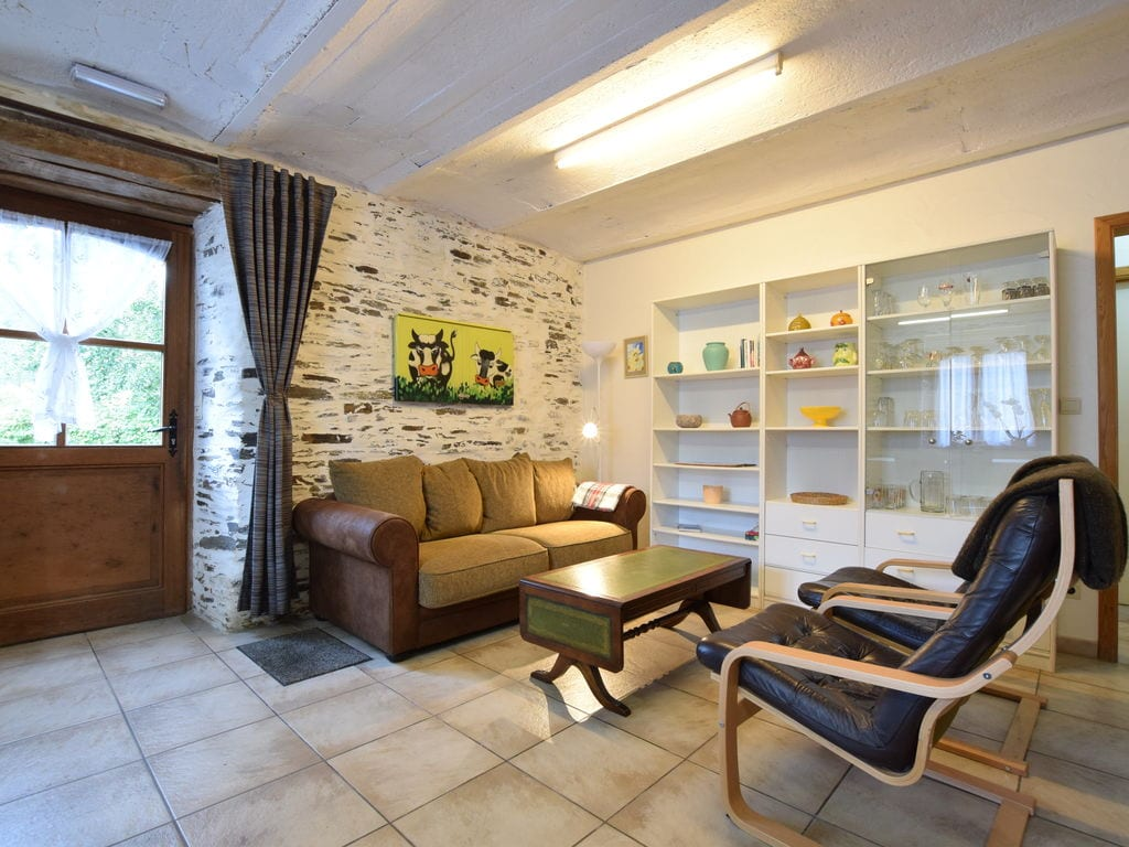 Ferienhaus Schönes Ferienhaus in Frahan mit Terrasse (2294210), Bouillon, Luxemburg (BE), Wallonien, Belgien, Bild 9