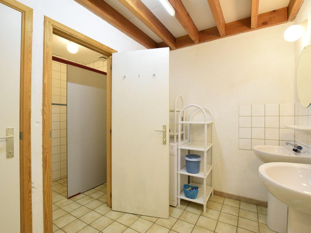 Ferienhaus Schönes Ferienhaus in Frahan mit Terrasse (2294210), Bouillon, Luxemburg (BE), Wallonien, Belgien, Bild 20