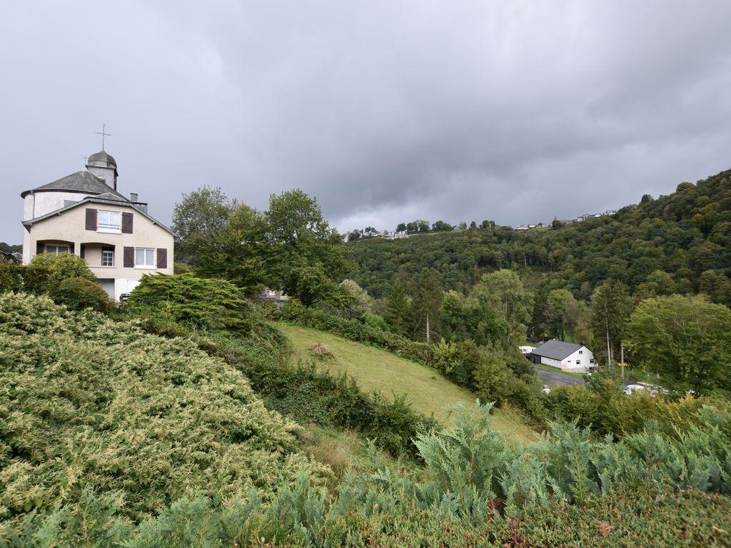 Ferienhaus Schönes Ferienhaus in Frahan mit Terrasse (2294210), Bouillon, Luxemburg (BE), Wallonien, Belgien, Bild 28