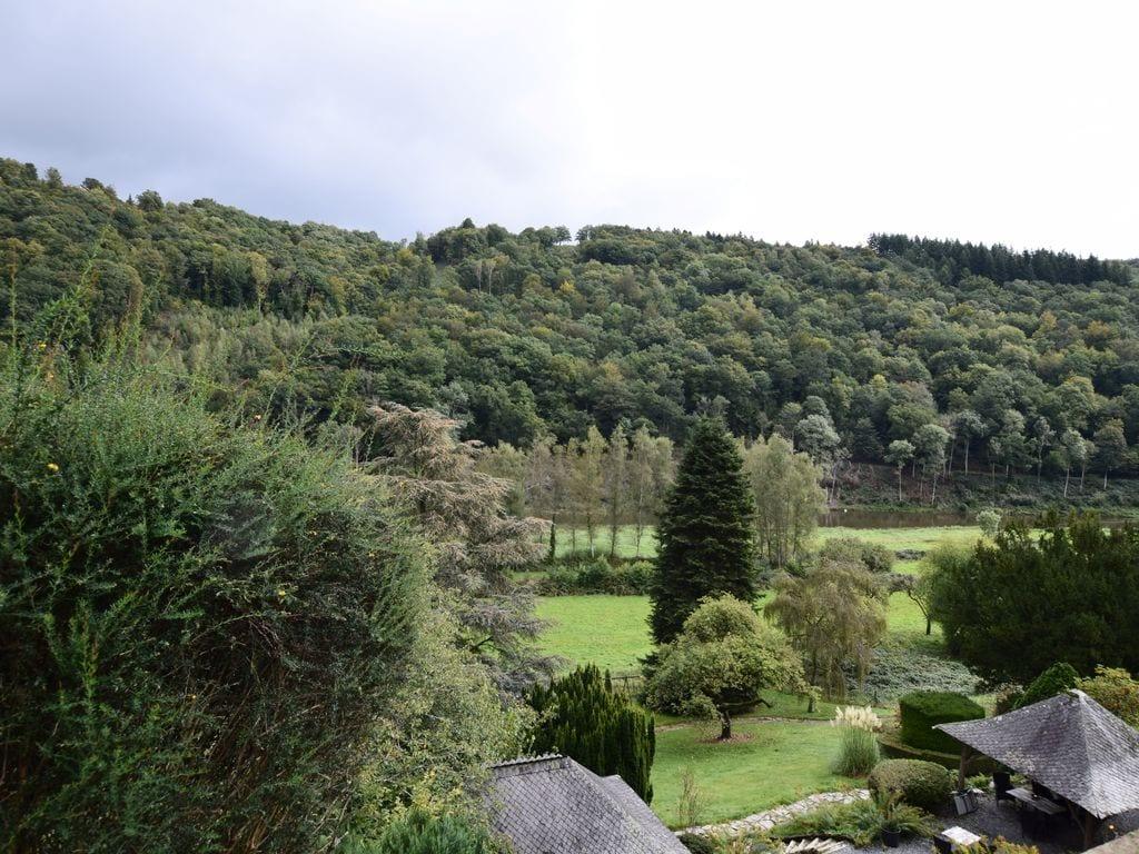 Ferienhaus Schönes Ferienhaus in Frahan mit Terrasse (2294210), Bouillon, Luxemburg (BE), Wallonien, Belgien, Bild 27