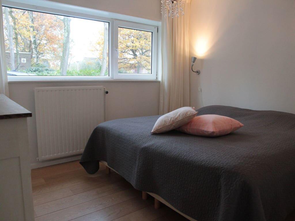 Ferienhaus Freistehender Bungalow in Kamperland am See (2512107), Stroodorp, , Seeland, Niederlande, Bild 10