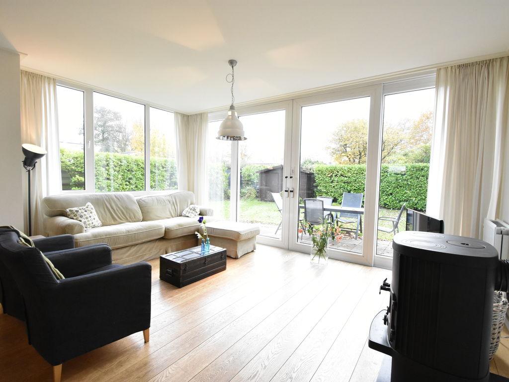 Ferienhaus Freistehender Bungalow in Kamperland am See (2512107), Stroodorp, , Seeland, Niederlande, Bild 5