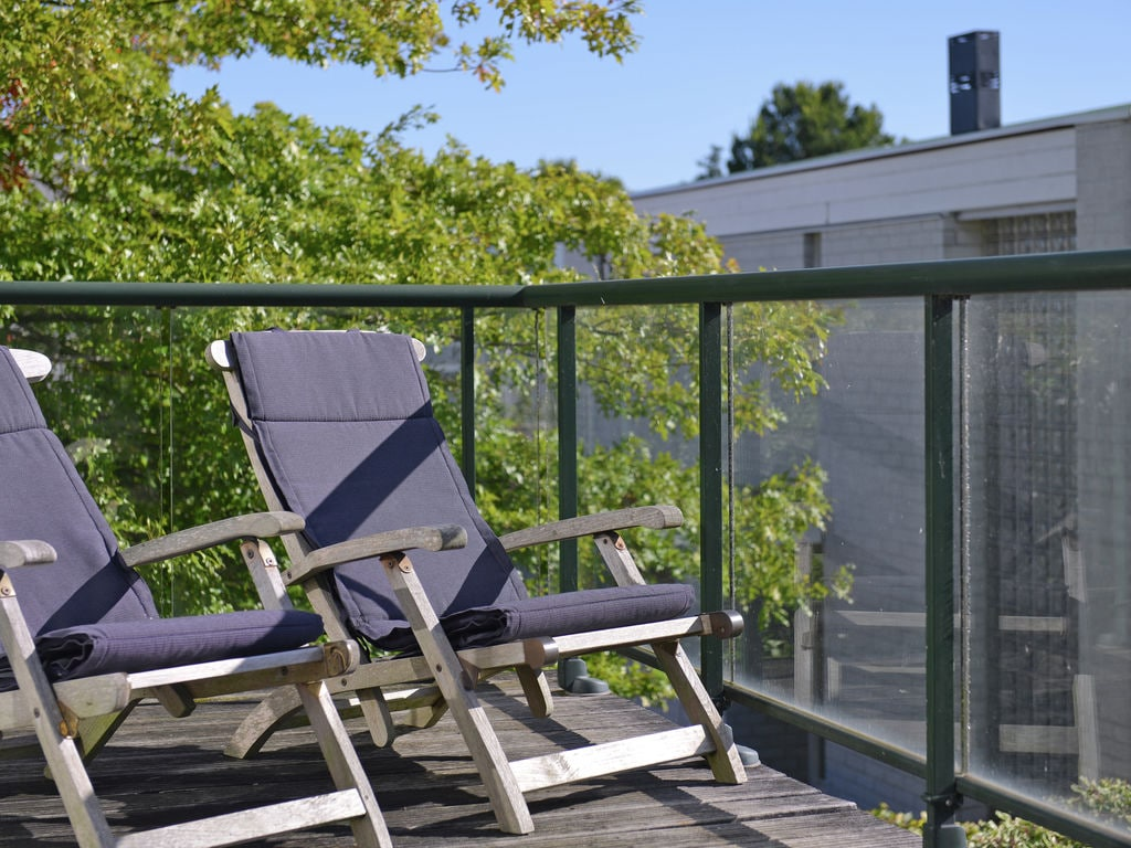Ferienhaus Freistehende Wasser-Villa in Kortgene am Meer (2415813), Kortgene, , Seeland, Niederlande, Bild 31