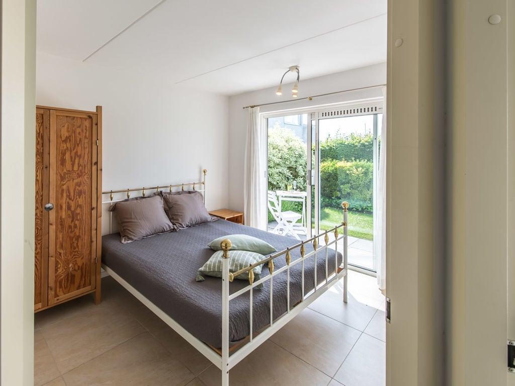 Ferienhaus Freistehende Wasser-Villa in Kortgene am Meer (2415813), Kortgene, , Seeland, Niederlande, Bild 18
