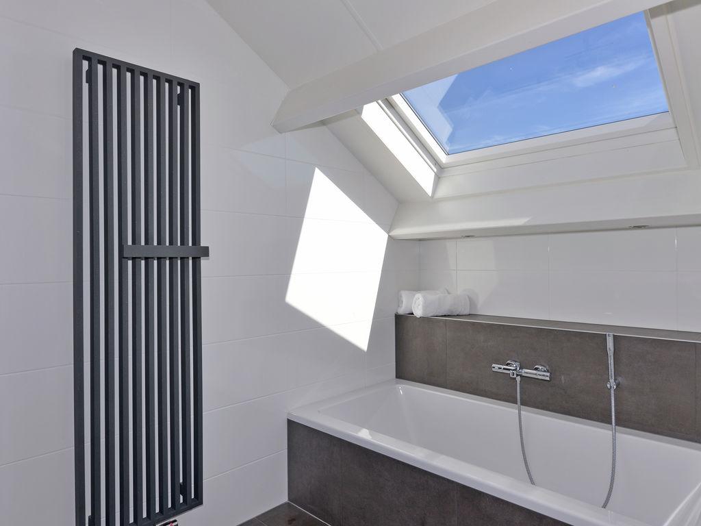 Ferienwohnung Appartement 4b - Schotsman Watersport (2417217), Kamperland, , Seeland, Niederlande, Bild 16