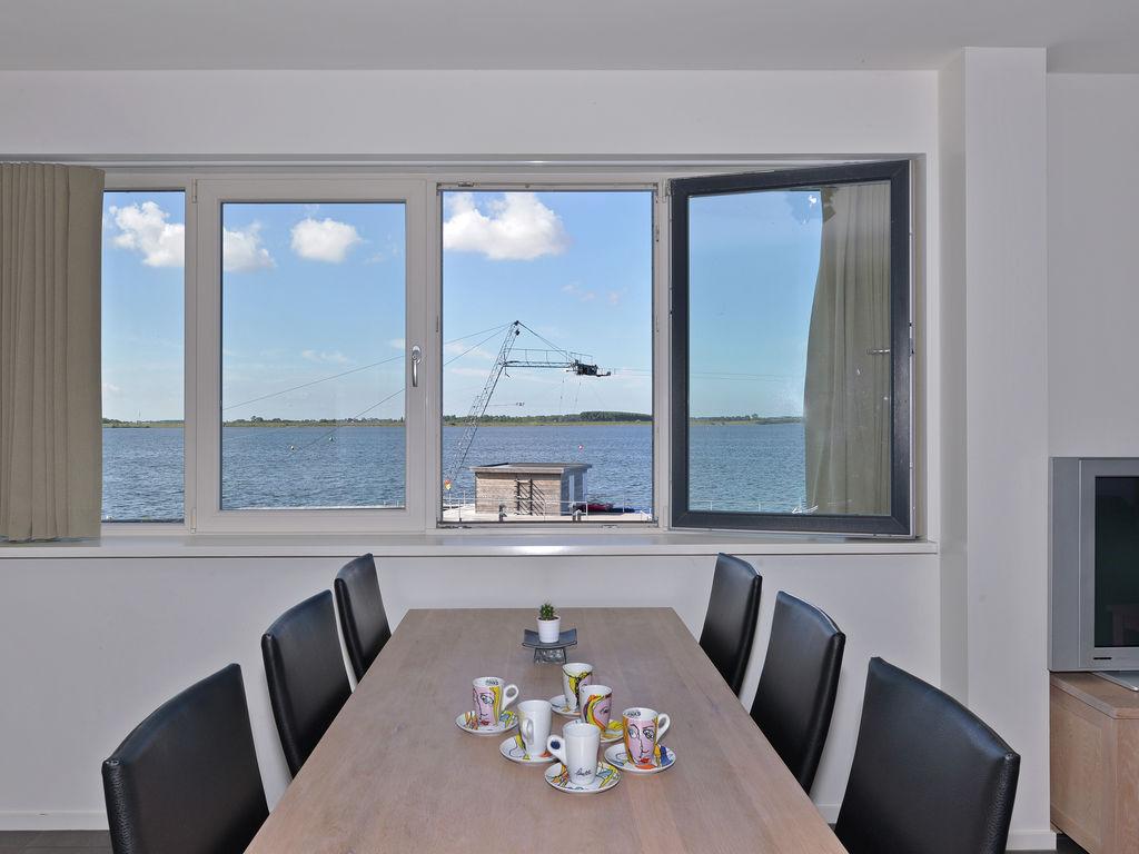 Ferienwohnung Appartement 4b - Schotsman Watersport (2417217), Kamperland, , Seeland, Niederlande, Bild 5