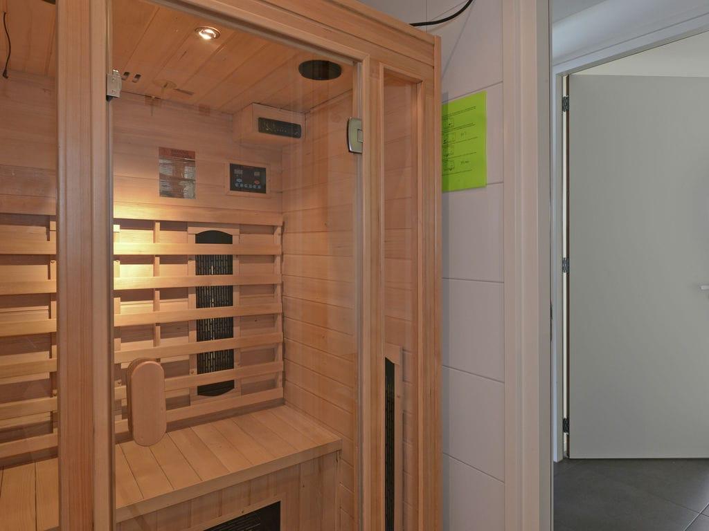 Ferienwohnung Appartement 4b - Schotsman Watersport (2417217), Kamperland, , Seeland, Niederlande, Bild 19