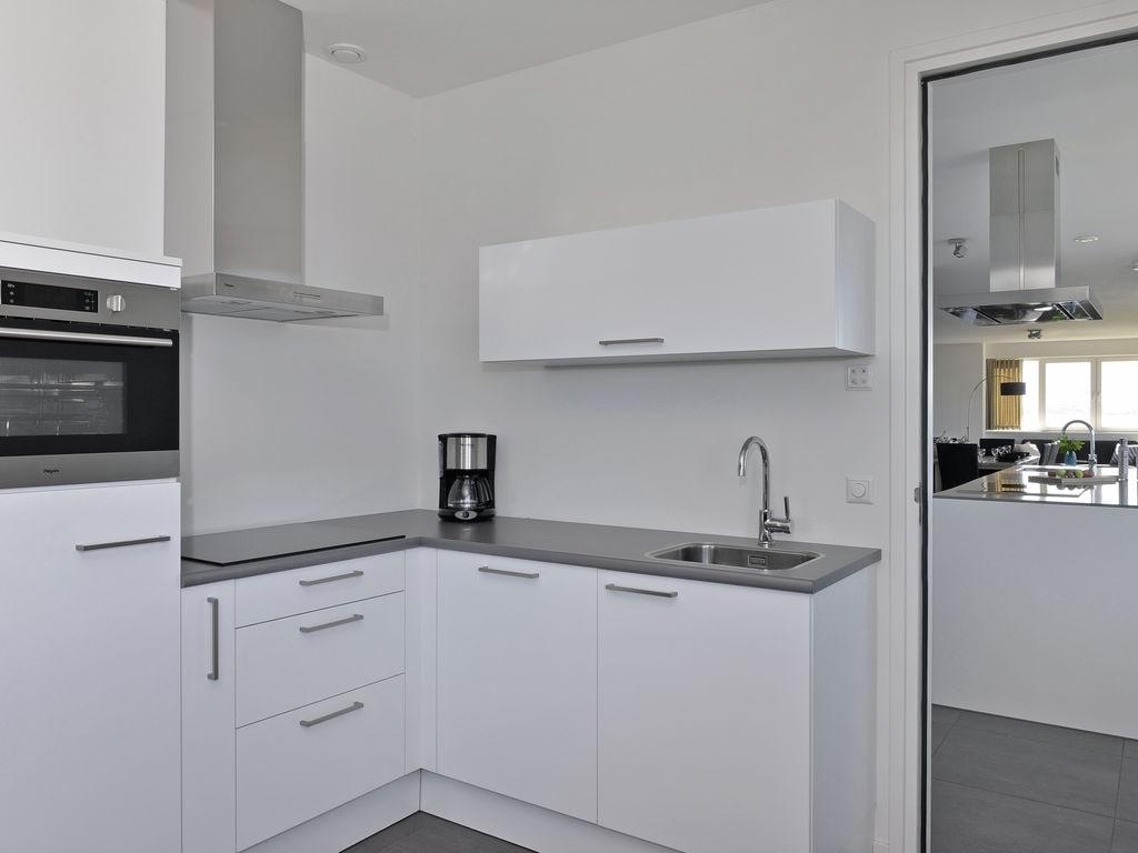 Ferienwohnung Appartement 4b - Schotsman Watersport (2417217), Kamperland, , Seeland, Niederlande, Bild 9