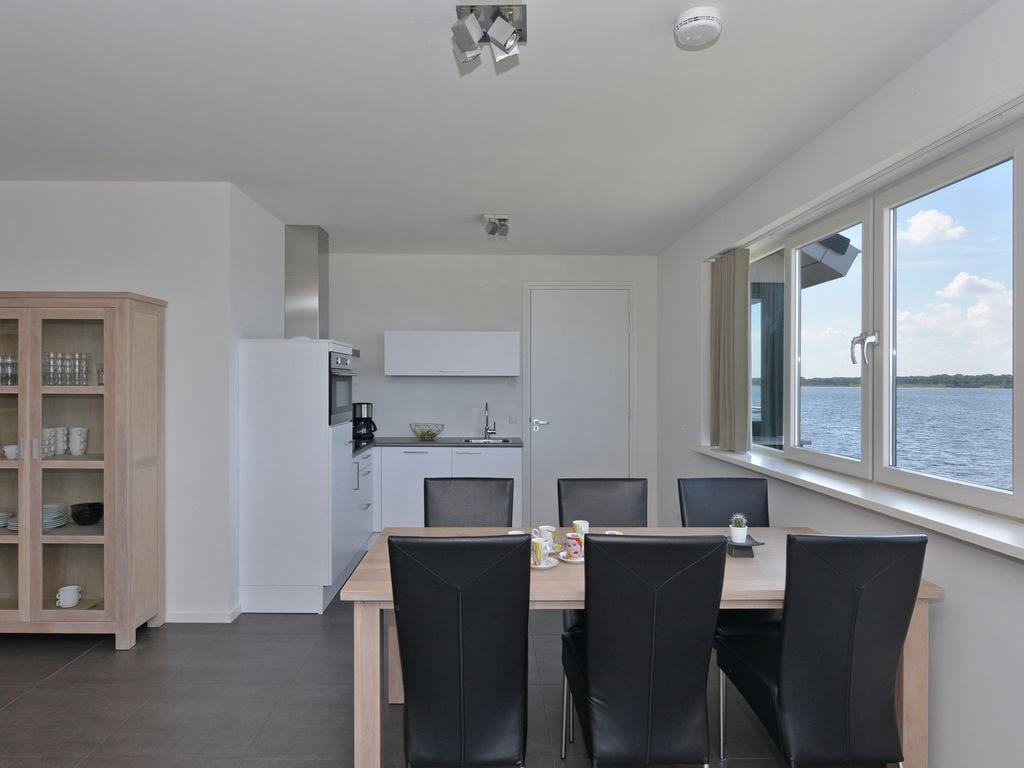 Ferienwohnung Appartement 4b - Schotsman Watersport (2417217), Kamperland, , Seeland, Niederlande, Bild 6