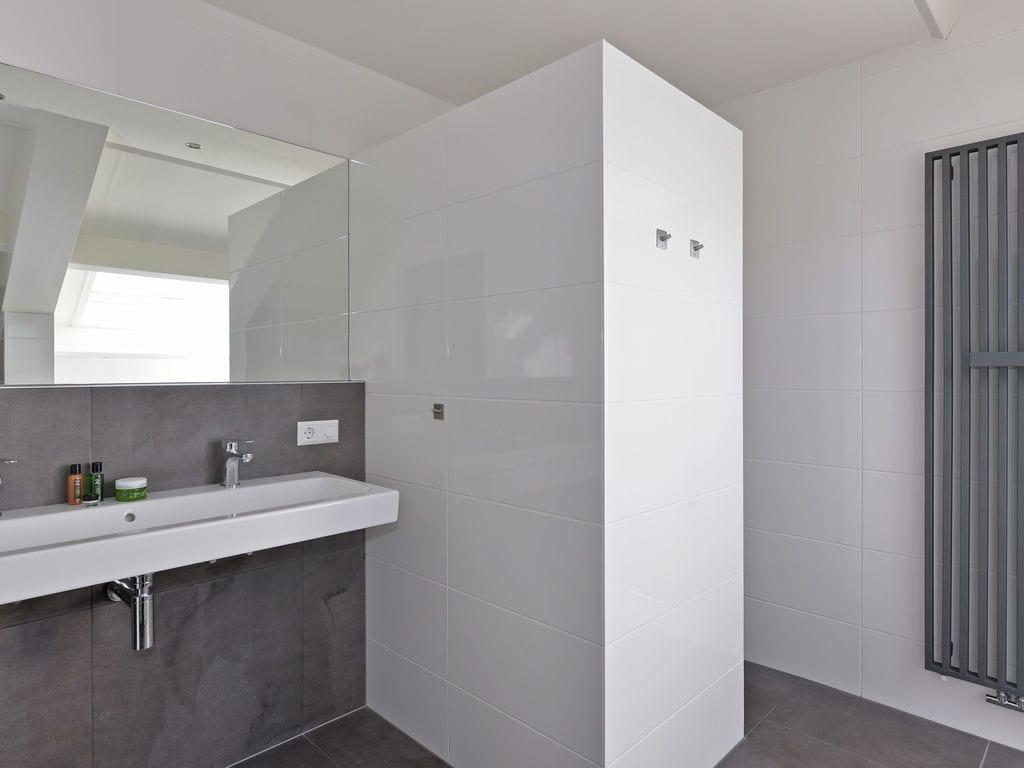 Ferienwohnung Appartement 4b - Schotsman Watersport (2417217), Kamperland, , Seeland, Niederlande, Bild 18